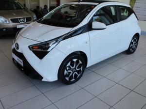 Toyota Aygo 1.0 X-CITE - Image 3