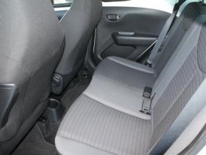 Toyota Aygo 1.0 X-CITE - Image 7