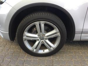 Volkswagen Touareg 3.6 FSI V6 TIP - Image 3