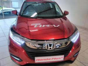 Honda HR-V 1.8 Elegance CVT - Image 1