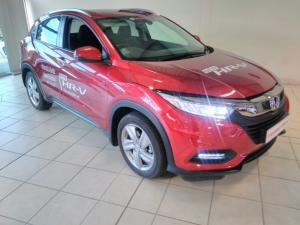 Honda HR-V 1.8 Elegance CVT - Image 2