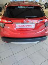 Honda HR-V 1.8 Elegance CVT - Image 6
