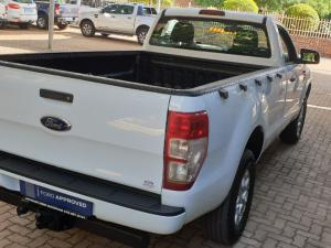 Ford Ranger 3.2TDCi XLSS/C - Image 6