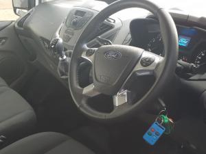 Ford Transit Custom Kombi 2.2TDCi AMB LWBP/V - Image 8