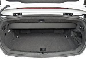 Audi A5 2.0T FSi Cabriolet Stronic - Image 17