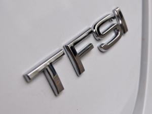 Audi A5 2.0T FSi Cabriolet Stronic - Image 2