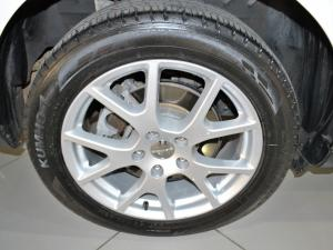 Dodge Journey 3.6 R/T - Image 2