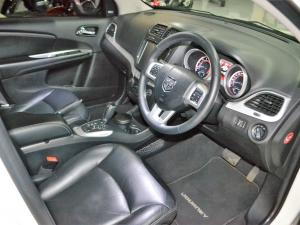 Dodge Journey 3.6 R/T - Image 3
