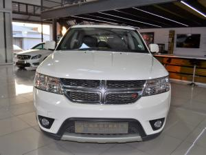 Dodge Journey 3.6 R/T - Image 5