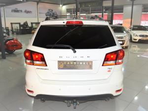 Dodge Journey 3.6 R/T - Image 9