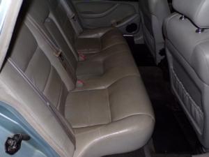 Jaguar XJS 4 Litre automatic - Image 5