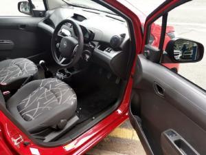 Chevrolet Spark 0.8 - Image 6