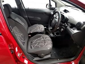 Chevrolet Spark 0.8 - Image 7