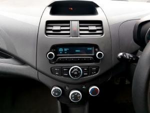 Chevrolet Spark 0.8 - Image 8