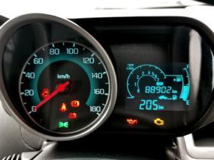 Chevrolet Spark 0.8 - Image 9