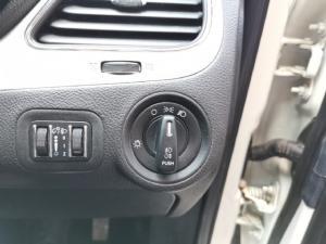 Dodge Journey 3.6 R/T - Image 14
