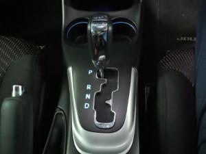 Dodge Journey 2.4 SXT - Image 10