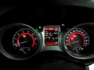 Dodge Journey 2.4 SXT - Image 12