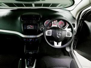 Dodge Journey 2.4 SXT - Image 6
