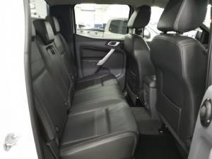 Ford Ranger 3.2TDCi double cab Hi-Rider XLT - Image 5