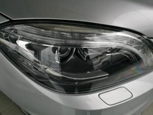 Mercedes-Benz ML ML63 AMG - Image 14