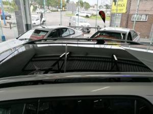 Mercedes-Benz ML ML63 AMG - Image 15
