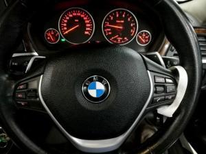 BMW 3 Series 328i auto - Image 10