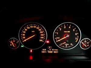 BMW 3 Series 328i auto - Image 12