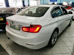 BMW 3 Series 328i auto - Image 2