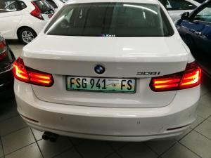 BMW 3 Series 328i auto - Image 3