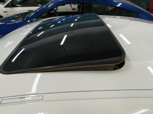 BMW 3 Series 328i auto - Image 5