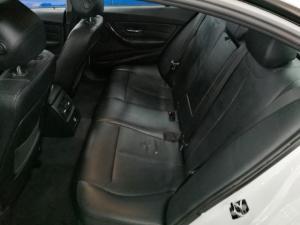 BMW 3 Series 328i auto - Image 6