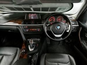BMW 3 Series 328i auto - Image 7