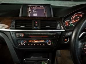 BMW 3 Series 328i auto - Image 8