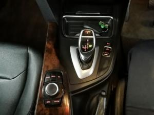 BMW 3 Series 328i auto - Image 9