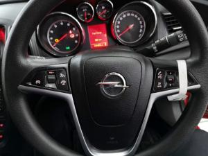 Opel Astra hatch 1.4 Turbo Enjoy - Image 10