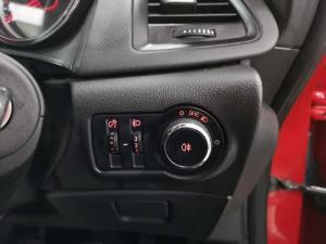 Opel Astra hatch 1.4 Turbo Enjoy - Image 13