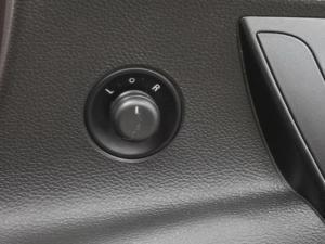 Opel Astra hatch 1.4 Turbo Enjoy - Image 14