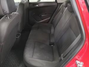 Opel Astra hatch 1.4 Turbo Enjoy - Image 5