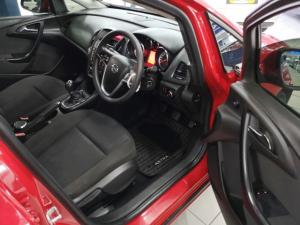 Opel Astra hatch 1.4 Turbo Enjoy - Image 6