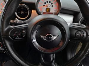 MINI Hatch Cooper - Image 8