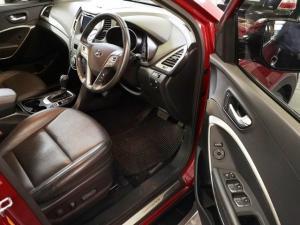 Hyundai Santa Fe 2.2CRDi Elite - Image 7