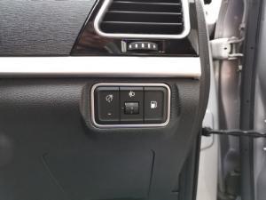 Haval H6 (H6 C) 2.0T City auto - Image 14