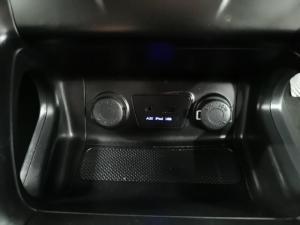 Hyundai ix35 2.0 GL - Image 11