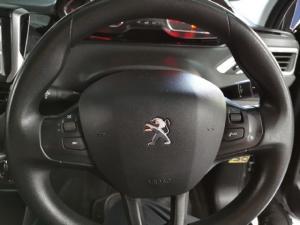 Peugeot 208 5-door 1.2 Active - Image 10