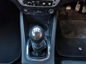 Renault Megane 1.6 Expression - Image 10