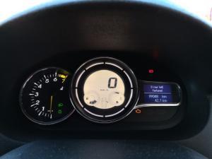 Renault Megane 1.6 Expression - Image 13