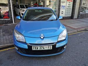 Renault Megane 1.6 Expression - Image 4