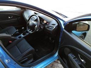 Renault Megane 1.6 Expression - Image 7