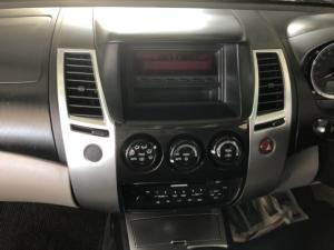 Mitsubishi Pajero Sport 3.2DI-D GLS - Image 6